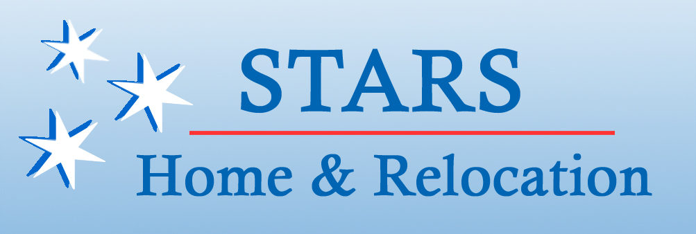 Stars Home & Relocation